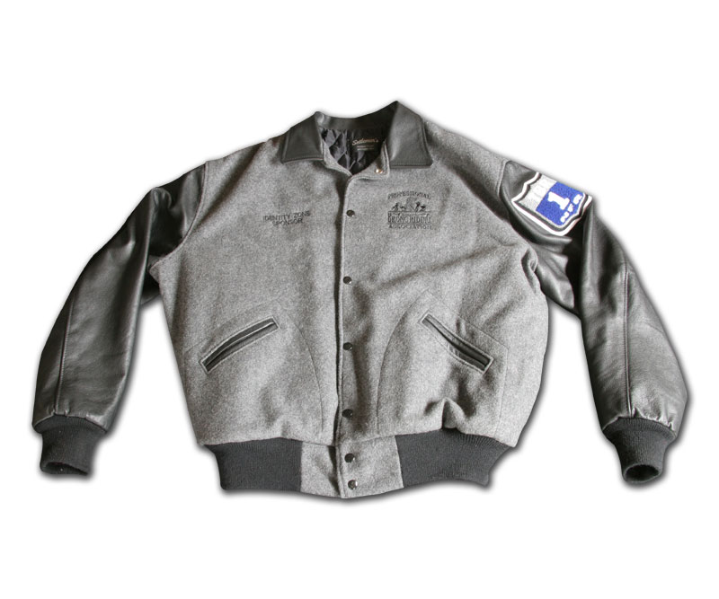 customjackets09.jpg