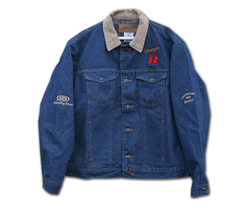 customjackets11.jpg