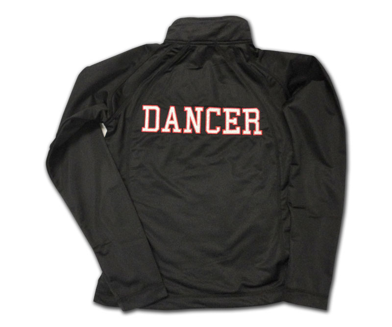 customjackets13.jpg